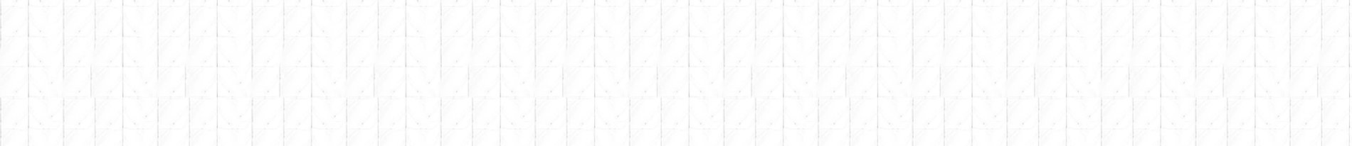 Azulejos Brancos, Quinta do Torneiro.jpg