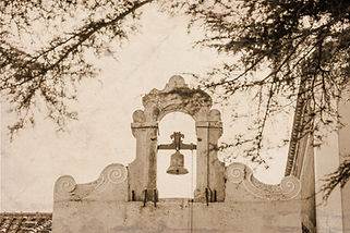 Bell Quinta do Torneiro.jpg