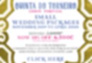 Modelo Packages - April to November 2.jp