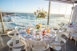 Arriba-by-the-sea-wedding-portugal-20