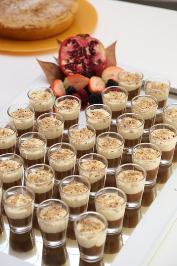 Casa do Marques Portugal High-Quality Catering Service