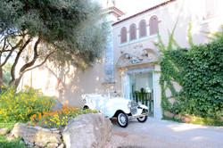 casa-de-santa-marta-wedding-venue-1.jpg