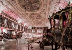 Museum Large Event Venue Portugal