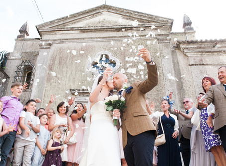 6 Ways to Avoid Bored Guests at your Destination Wedding in Portugal