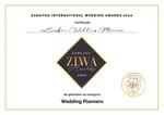 Zankyou Award LWP.jpg