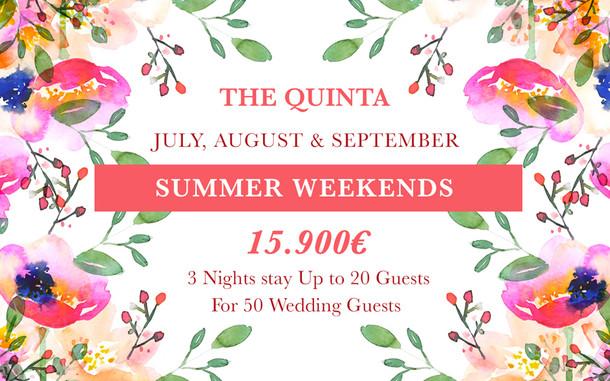 My-vintage-wedding-portugal-summer-weeke