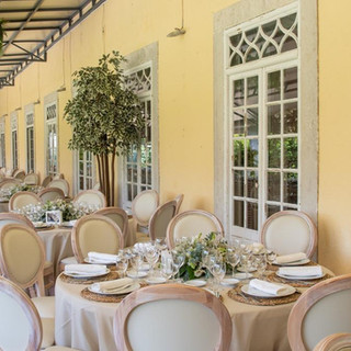 Greenhouse - Quinta do Torneiro Large Destination Wedding Venue Portugal with Gardens and Rooms with Tiles and accomodation
