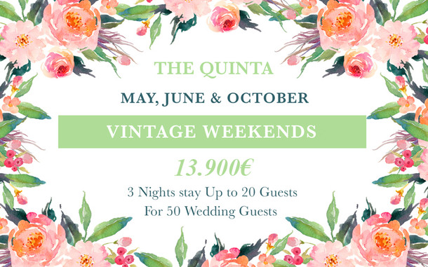My-vintage-wedding-portugal-may-june-oct