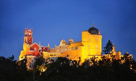Luxury Wedding Destination in Portugal