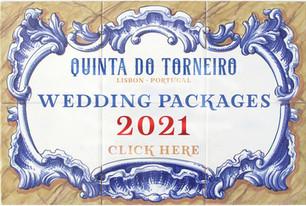 Modelo Packages 2021.jpg