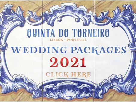 Dicas de como adiar o seu casamento em Portugal