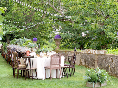Outdoor wedding venues in Lisbon Portugal
