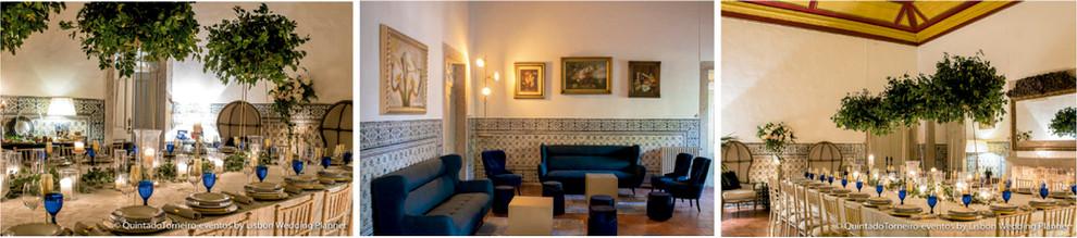 Sala da Lareira.jpg