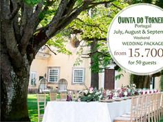 Quinta do Torneiro July August and September Weekend Pack 2022.jpg