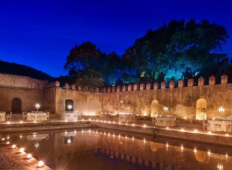 Penha Longa as your Perfect Lisbon Wedding Destination Venue