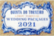 Preçario_Quinta_do_Torneiro_2021.png