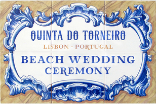 Beach Wedding.png
