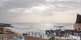 Arriba-by-the-sea-wedding-venue-cascais-