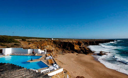 Arriba Wedding Venue Portugal