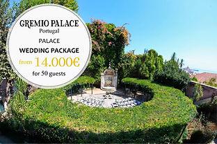 Gremio Palace Wedding Pack.jpg
