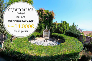 Gremio Palace Wedding Pack.jpg