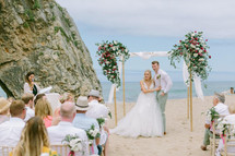 Beach Wedding Ceremony Package.jpg