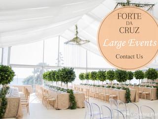 Large Events Forte da Cruz.jpg