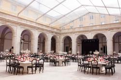 PateLiso-gale-lisbon-wedding-venue-6