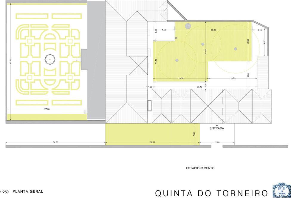 Quinta do Torneiro Planta Geral.jpg