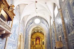 Loios Church