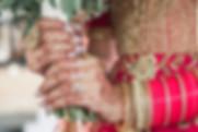 Ismaili Wedding Destination in Lisbon Portugal