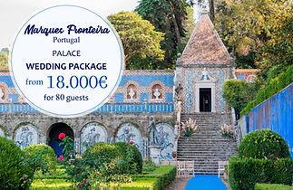 Fronteira Palace 80 Wedding Pack.jpg