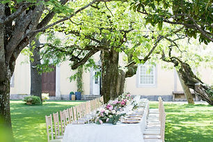 My Wedding Destination Portugal - Outdoo
