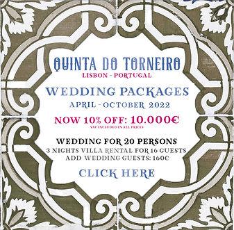 Quinta do Torneiro Wedding Package - April -October 2022.jpg