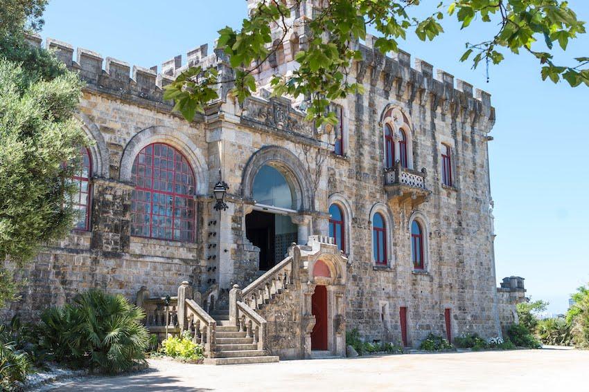 Forte-da-cruz-wedding-sea-venue-portugal-18