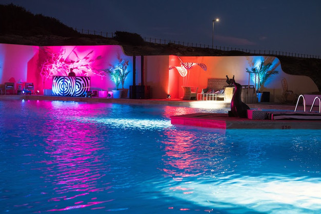 Arriba-by-the-sea-wedding-venue-cascais-disco-5.jpg