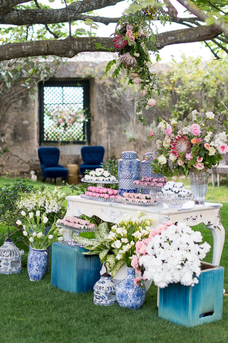My Wedding Destination Portugal - Outdoo