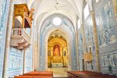 Catholic wedding in Portugal, Europe