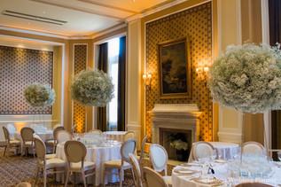 Hotel Palacio - Cascais (15).jpg