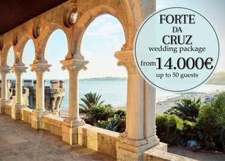 Pack Forte da Cruz.jpg