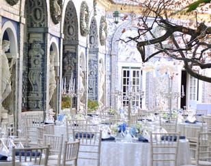 Lisbon-wedding-planner-palacio-marques-l