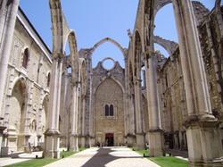 historical building in Lisbon - lisbon wedding planner (6).jpg
