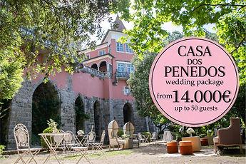 Pack Casa dos Penedos.jpg