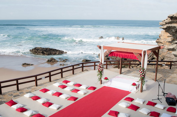 Arriba-by-the-sea-indian-wedding-ceremony-portugal.jpg