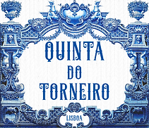 Logo Quinta do Torneiro 1.png