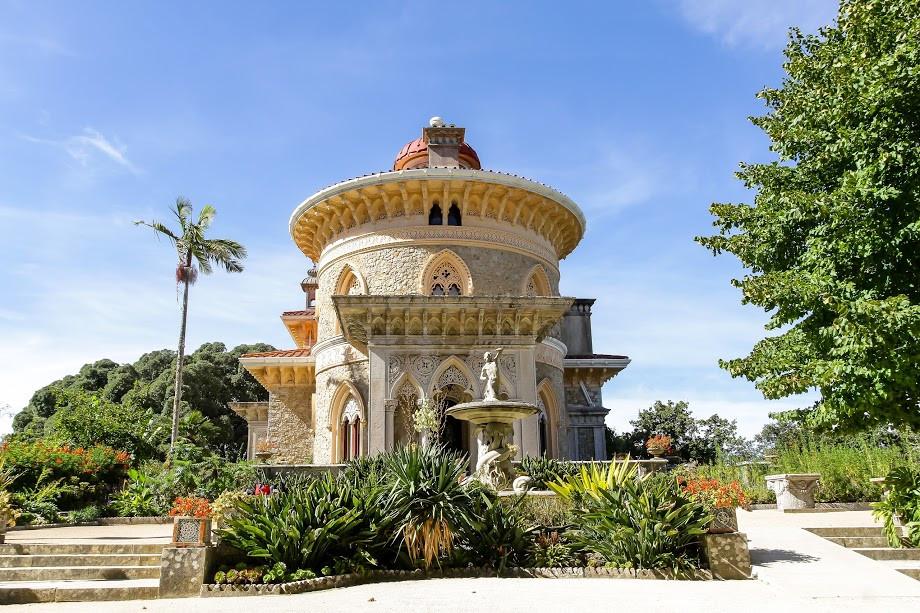 monserrate wedding portugal, castle wedding portugal, luxury wedding portugal, wedding portugal, vintage wedding portugal