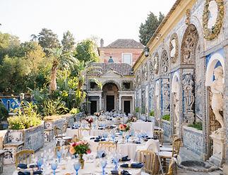 Historical Blue tiled Palace (6).jpg