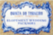 Elopement Wedding banner.jpg