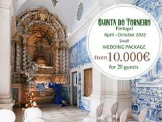 Quinta do Torneiro April October 2022.jpg