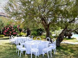 Wedding Villa Sao Joao 7